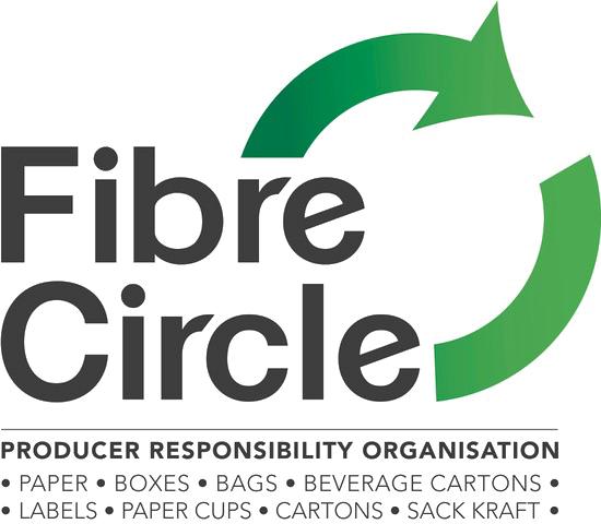 fiber-circle