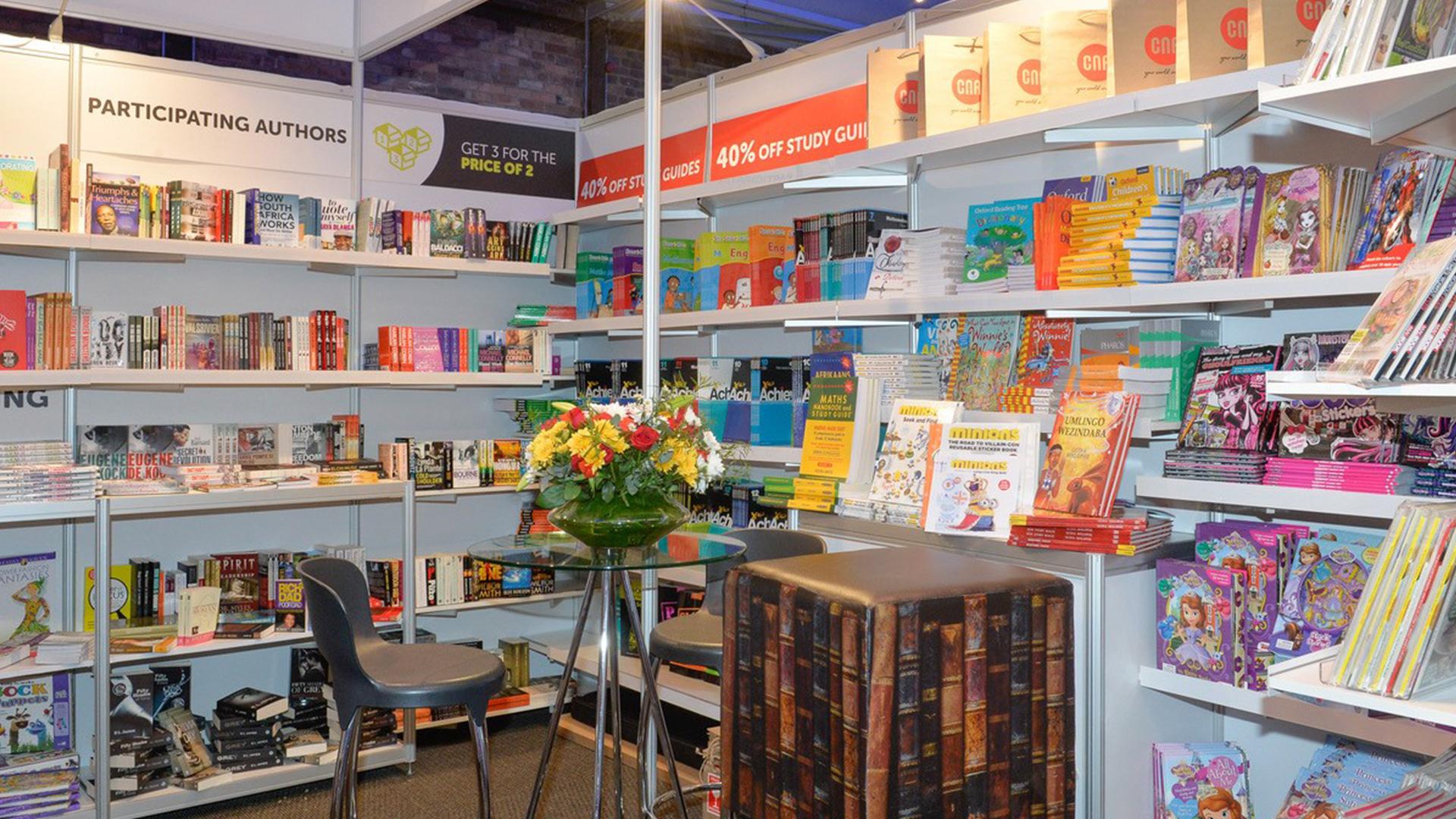 PAMSA-SA Book Fair1