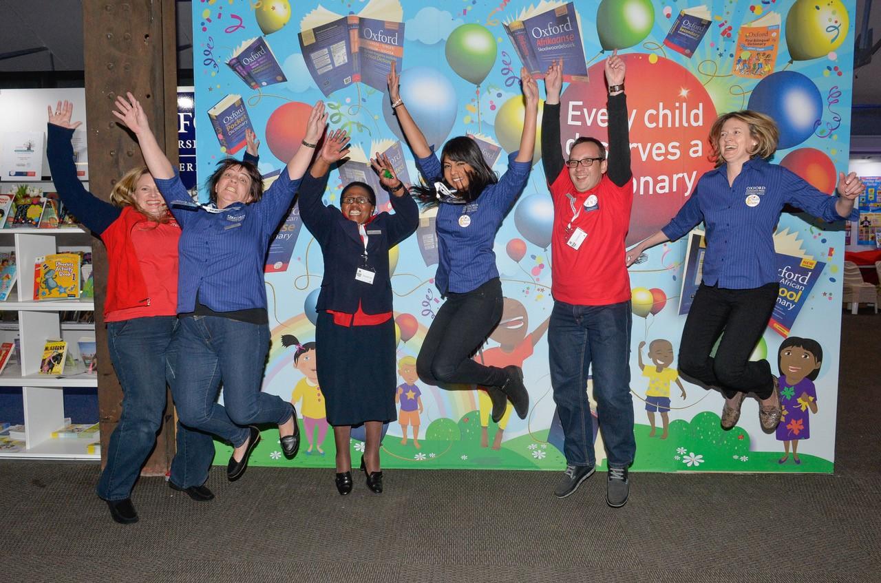 PAMSA-SA Book Fair2