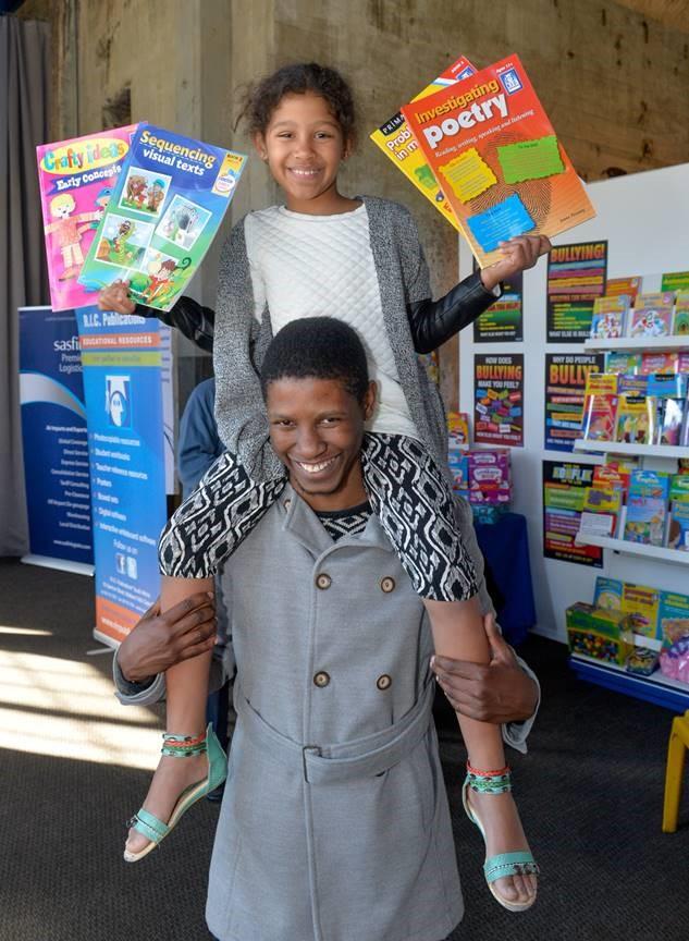 PAMSA-SA Book Fair3