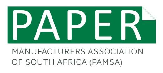 Paper Story Logo