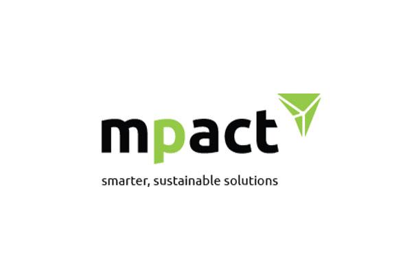 mpact-logo