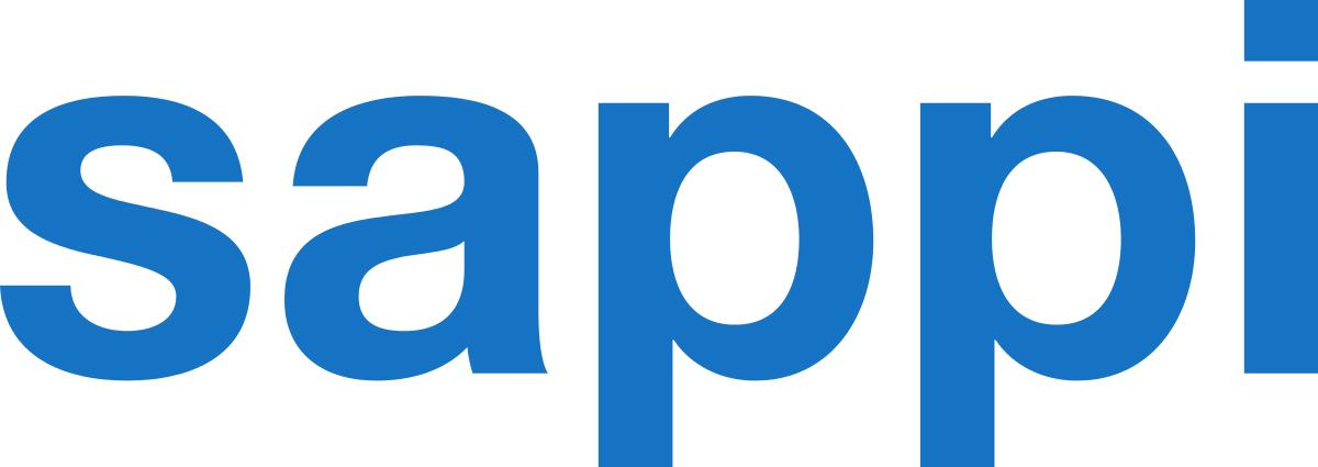 Logo_of_Sappi_Limited_(company)