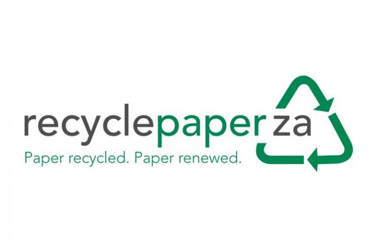 PRASA changes name to RecyclePaperZA